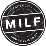 Are we SERIOUSLY supposed to be on board with True & Co.'s MILF campaign?