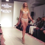 Lingerie Fashion Week Day 3: Affinitas/Parfait