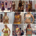 CurveNY Spring/Summer 2014 Trend Report: Colors