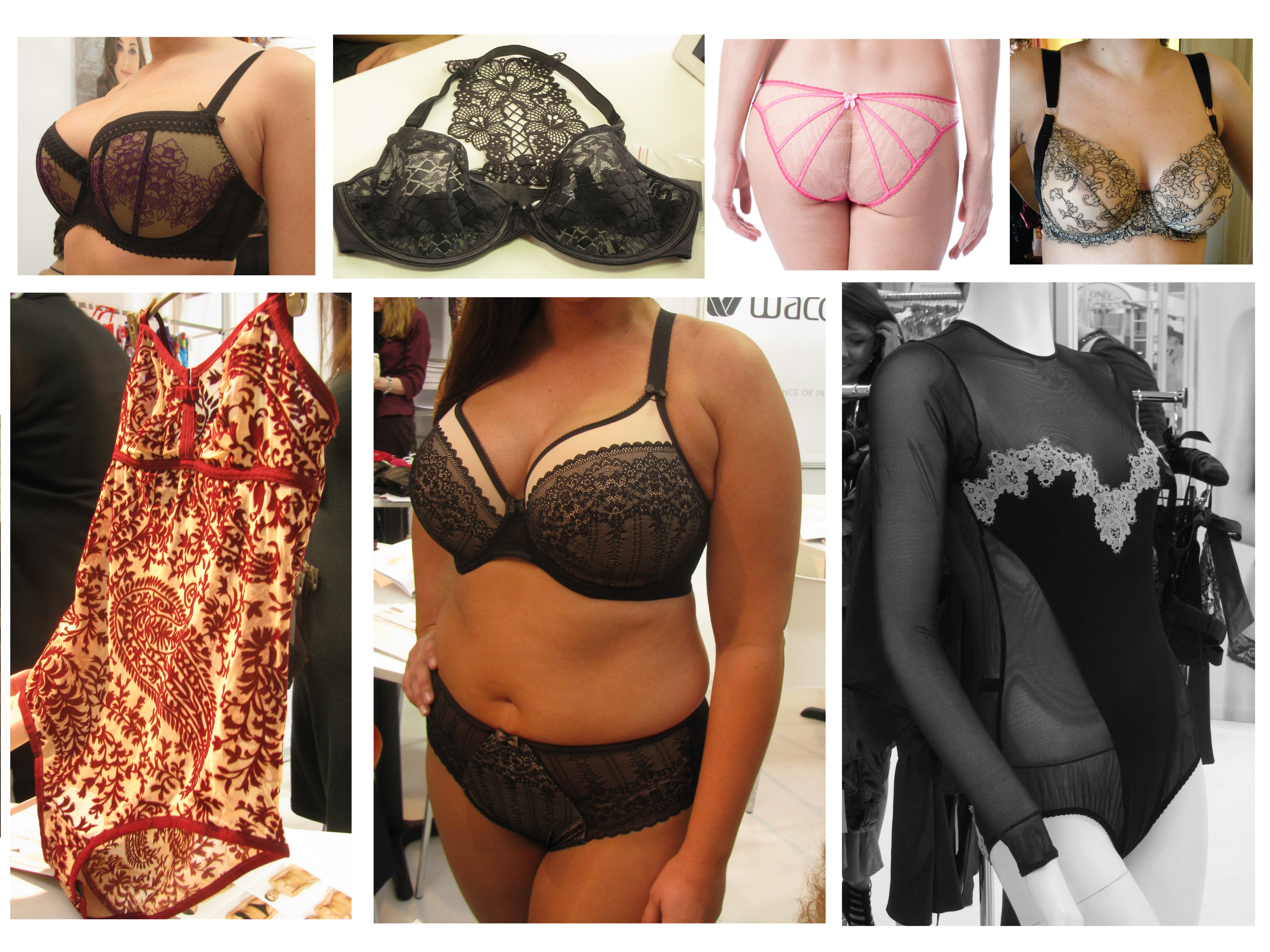 6abd1b244cd70 Curve Fall/Winter Trend Report 2014- Sweet Nothings & Miss Underpinnings