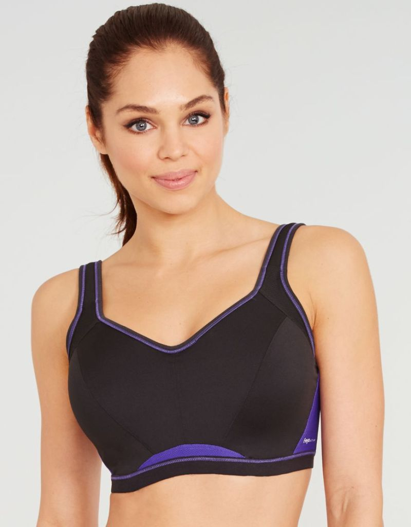 ff0d732dee21a Sports Bras I Have Known  A Round-Up for Big Boobs