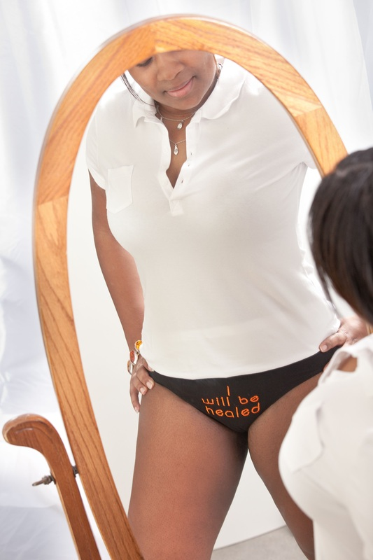Sweet Nothings Third Anniversary Giveaway with InnerTruth Panties
