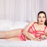 Review: Ewa Michalak Amorek