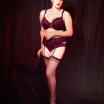 Review: Giselle Collection by Figleaves Boudoir