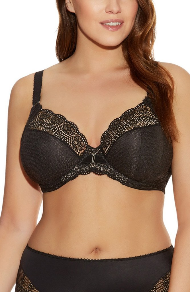 8fa6e85278 Where to Buy Bras Bigger than a D Cup
