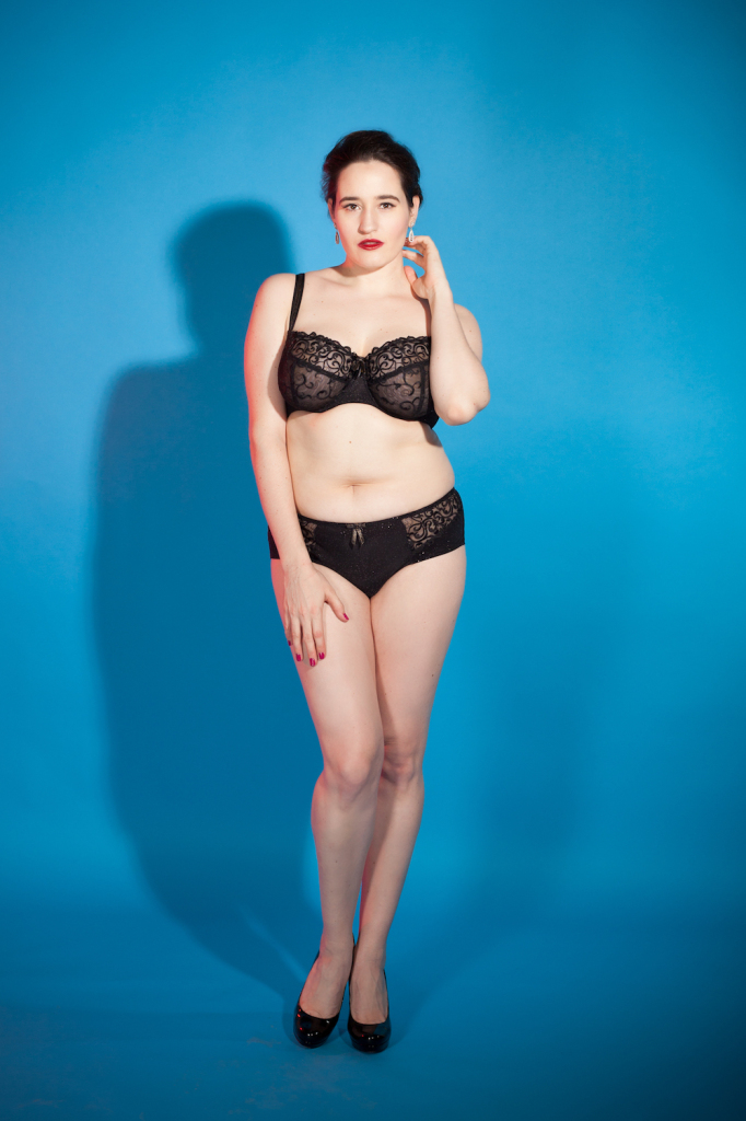 c30ee7f510ab9 Review: Samanta Ollanta Bra and Short | Sweet Nothings NYC