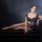 Review: Buttress & Snatch Curvy Maria Bra and High-Waist Bow-Back Knickers