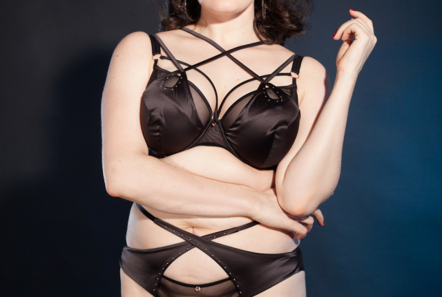 Sweet Nothings reviews Scantilly 1