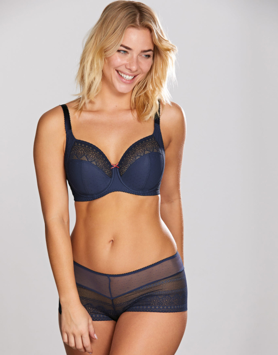 Bravissimo Ada Bra, DD-K cup sizes