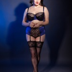 Review: Bespoke Full-Bust Lingerie with Katherine Hamilton Intimates