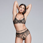 5 Full-Bust Lingerie Brands to Watch in 2019