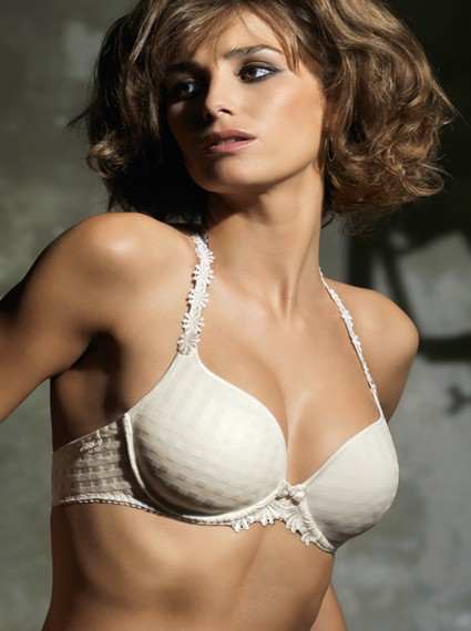 Avero convertible bra