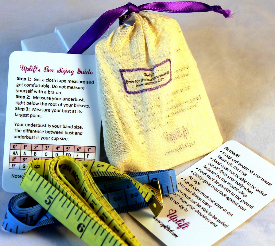 Thanks to Venusian Glow for finding this adorable get-started Measuring Kit!  Click the picture to find out how to buy.