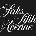 Sweets Goes Shopping: Saks
