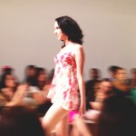 Lingerie Fashion Week Day 1:  Bradelis New York