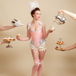 Friday Favorites: Some Great Happenings Around The Lingerie Blogosphere