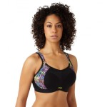 Sports Bras I Have Known: A Round-Up for Big Boobs