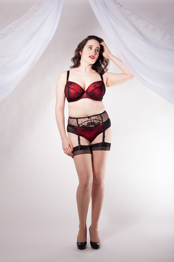 Sweet Nothings reviews Arizona by Comexim. Photo: Studio Rezin