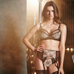 I'll Take One of Everything: Figleaves' New Boudoir Collections