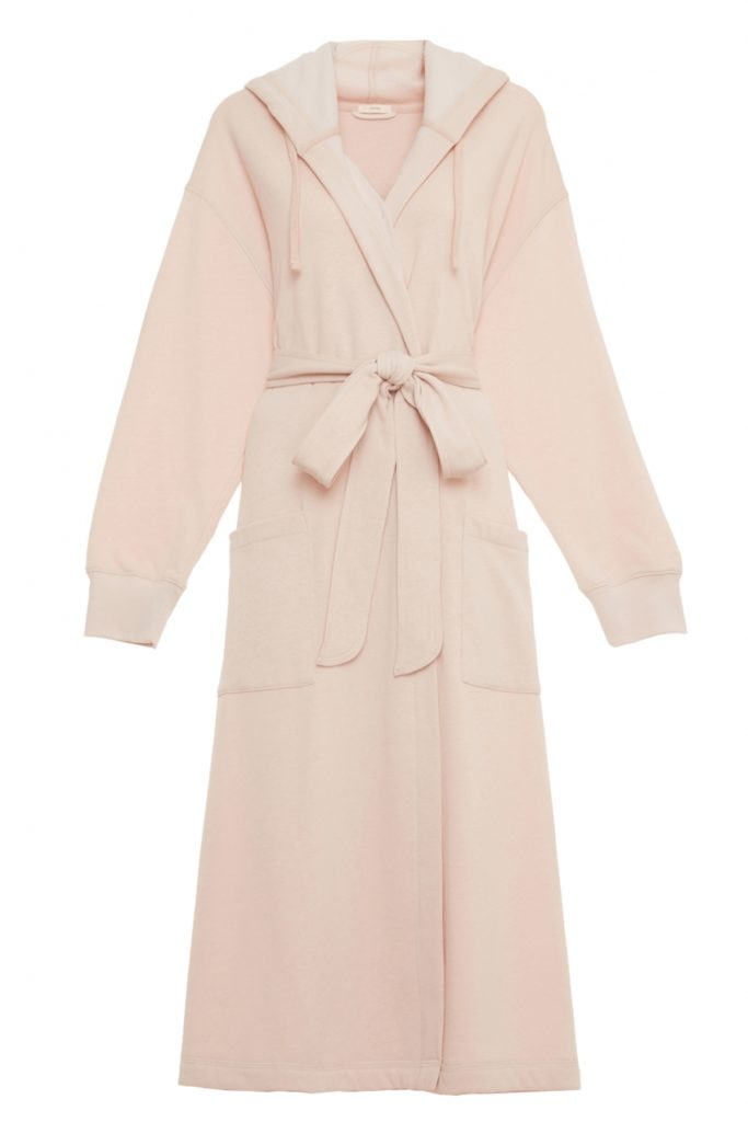 Eberjey Larken Good Sport Robe, S, M, L (on sale!)